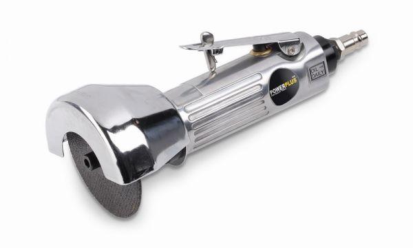POWAIR0012 - Pneumatická řezačka