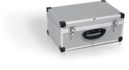 PRM1010760 - Kufr na 60 CD