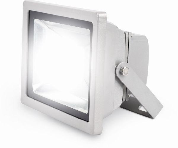 POWLI230 - LED světlo 20W