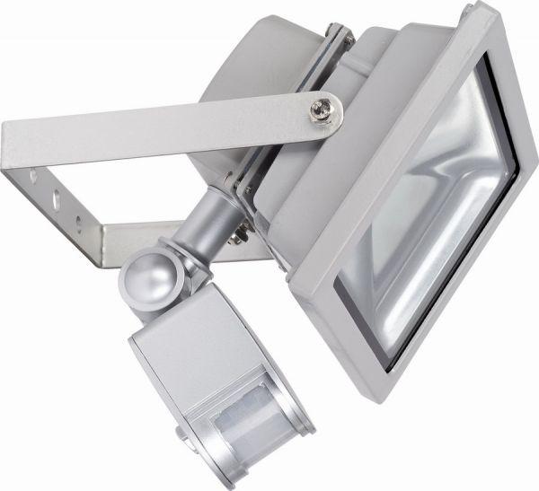 POWLI231 - LED světlo 20W se senzorem
