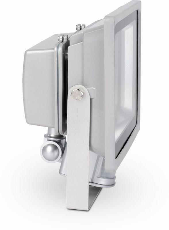 POWLI241 - LED světlo 30W se senzorem
