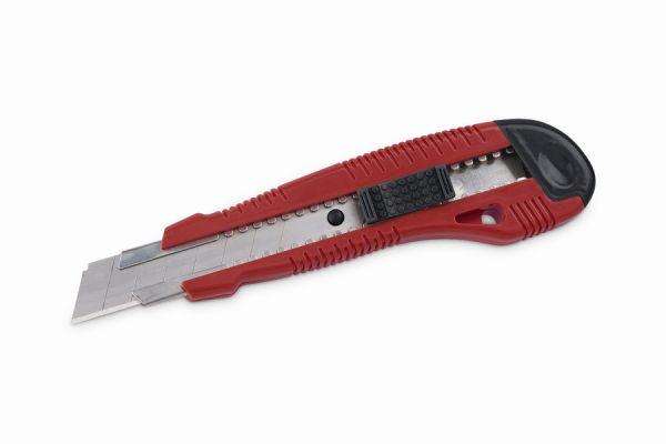 KRT000204 - Odlamovací nůž 18 mm long