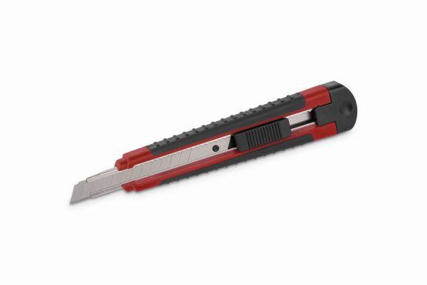 KRT000205 - Odlamovací nůž 9 mm