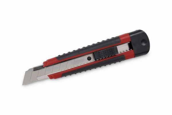 KRT000206 - Odlamovací nůž 18 mm
