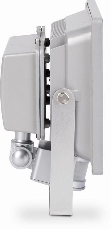 POWLI261 - LED světlo 50W se senzorem