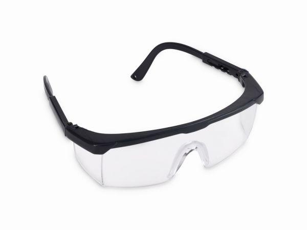 KRTS30002 - Ochranné brýle PC sklo, ADJ