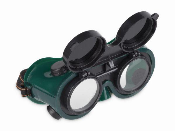 KRTS30005 - Svařovací brýle