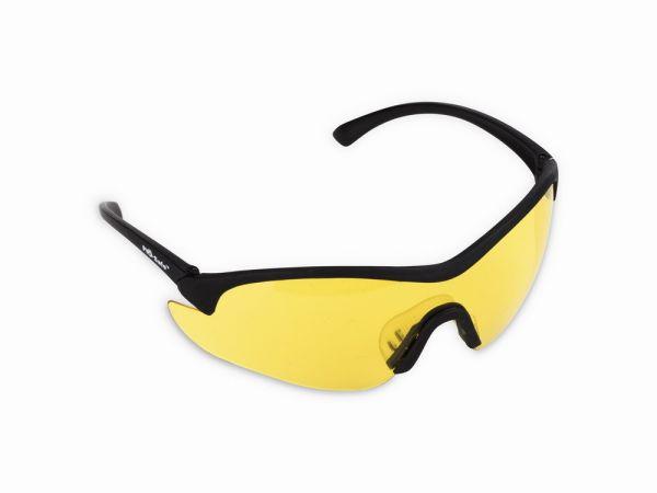 KRTS30008 - Ochranné brýle (žluté sklo)