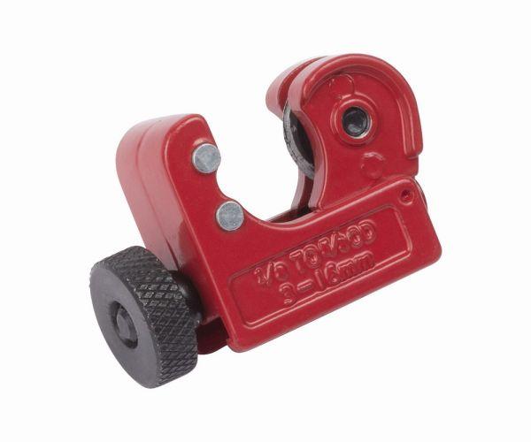 KRT000701 - Řezák trubek 3-16 mm