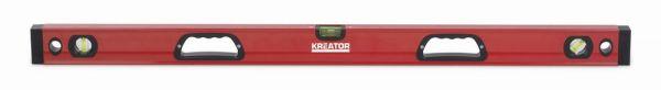 KRT706100 - Vodováha 1000mm