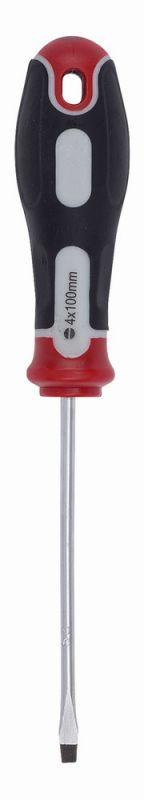 KRT401103 - Šroubovák P SL 4X100