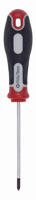 KRT402101 - Šroubovák P PH0X75
