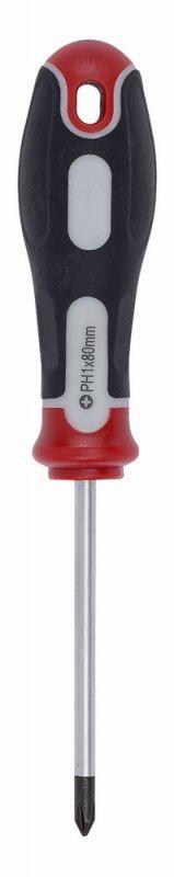KRT402102 - Šroubovák P PH1X80