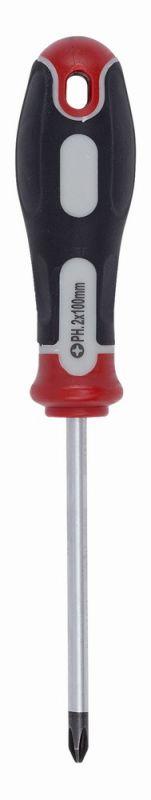 KRT402103 - Šroubovák P PH2X100