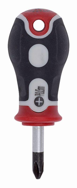 KRT405103 - Šroubovák krátký PH2X25