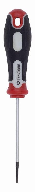KRT404104 - Šroubovák TORX T9X75