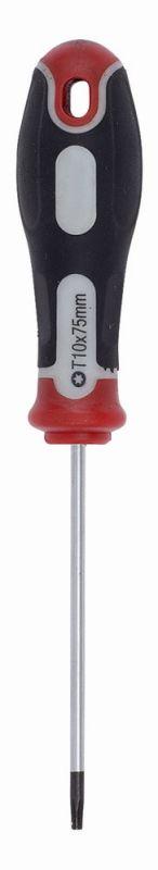 KRT404105 - Šroubovák TORX T10X75