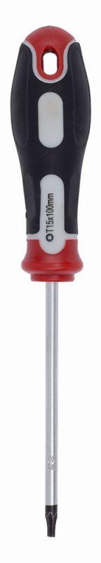 KRT404106 - Šroubovák TORX T15X100