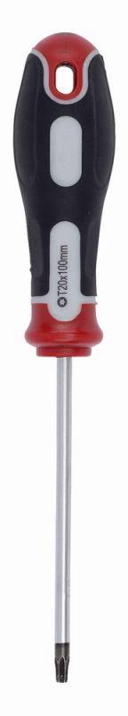 KRT404107 - Šroubovák TORX T20X100