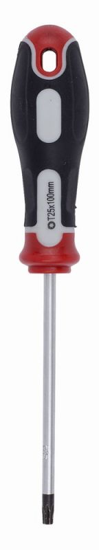 KRT404108 - Šroubovák TORX T25X100