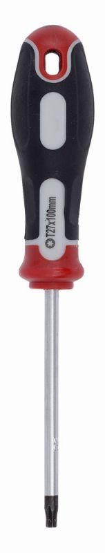 KRT404109 - Šroubovák TORX T27X100