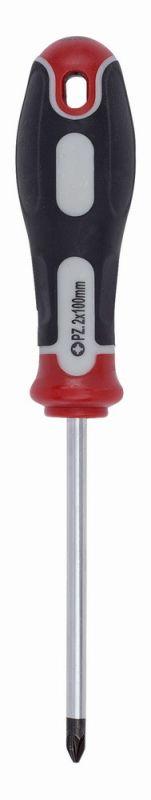 KRT403103 - Šroubovák P PZ2X100
