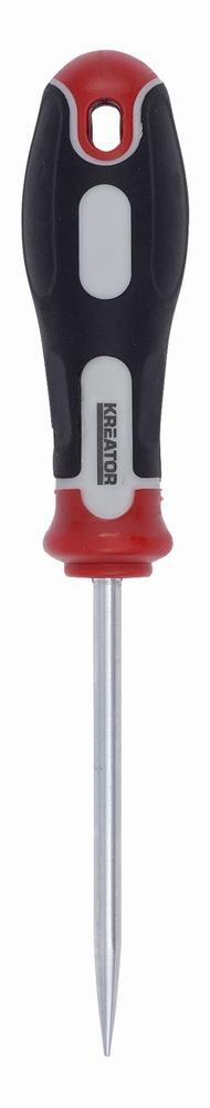 KRT406101 - AWLS děrovač kulatý