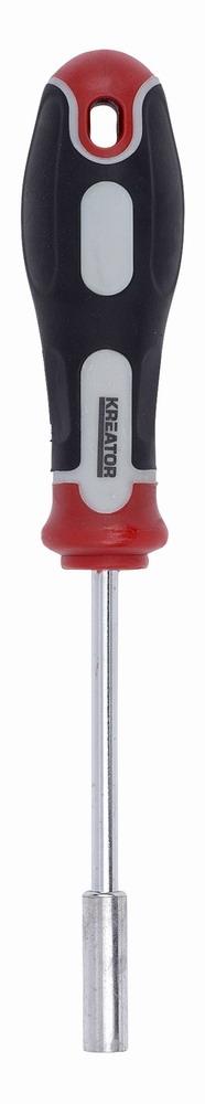 KRT407101 - Magnetický držák bitů 6X100mm