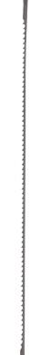 KRT803002 - Pilové plátky do lupínkové pily 12ks 130mm