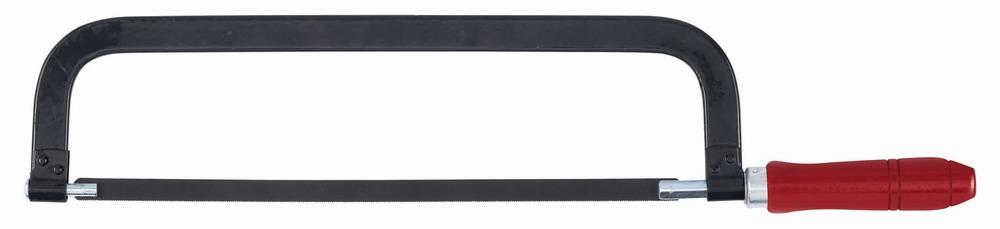 KRT804006 - Pilka na železo 300mm Dřevěná rukojeť