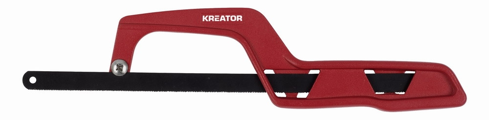 KRT805001 - Pilka na železo BASIC 250mm