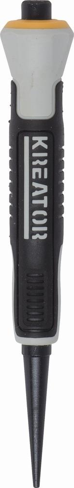 KRT463006 - P Průbojník TPR 0,8mm