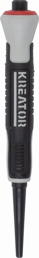KRT463008 - P Průbojník TPR 2,4mm