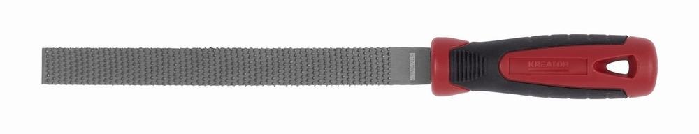 KRT453101 - Rašple plochá 200mm
