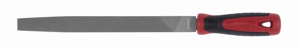 KRT451101 - Pilník plochý 200mm