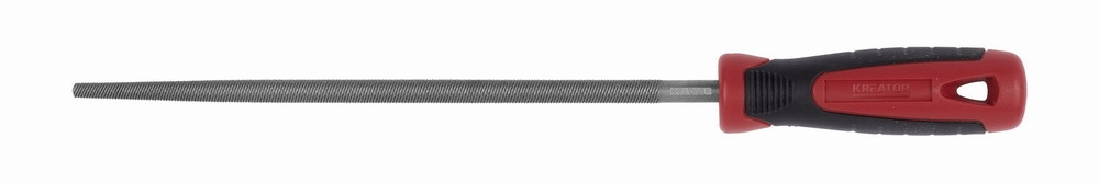 KRT451102 - Pilník kulatý 200mm