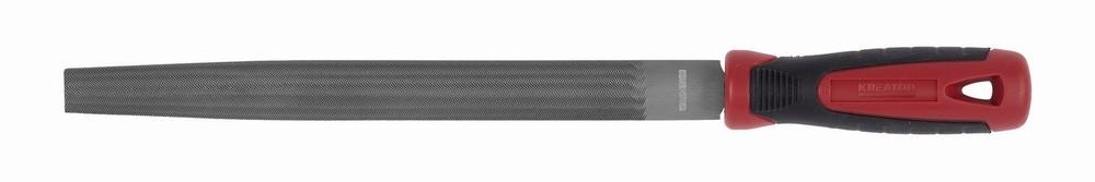 KRT451103 - Pilník půlkulatý 200mm