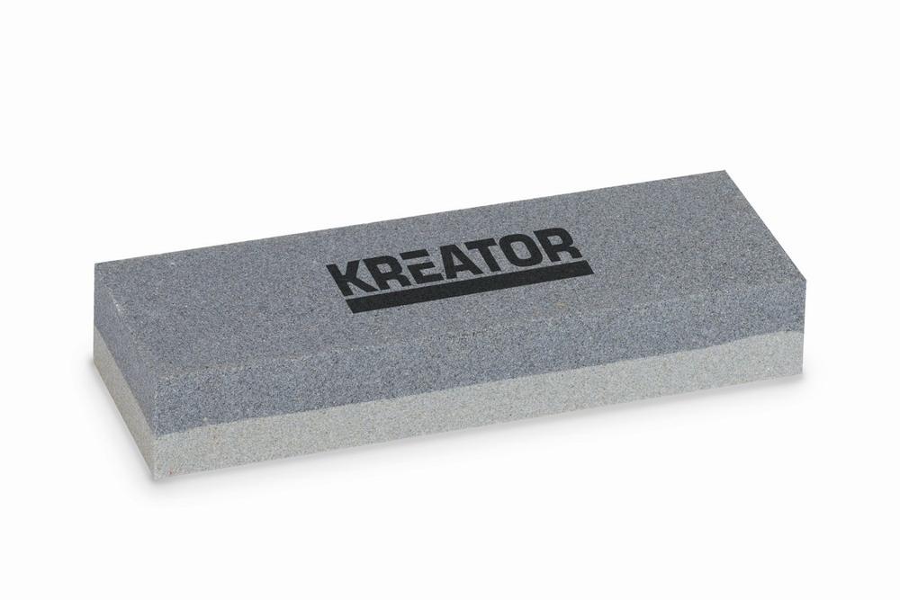 KRT452004 - Brusný kámen 150x50x20mm