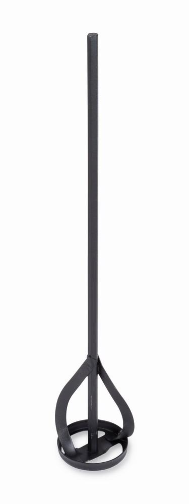 KRT050003 - Míchací metla pro vrtačky D60 x 400mm