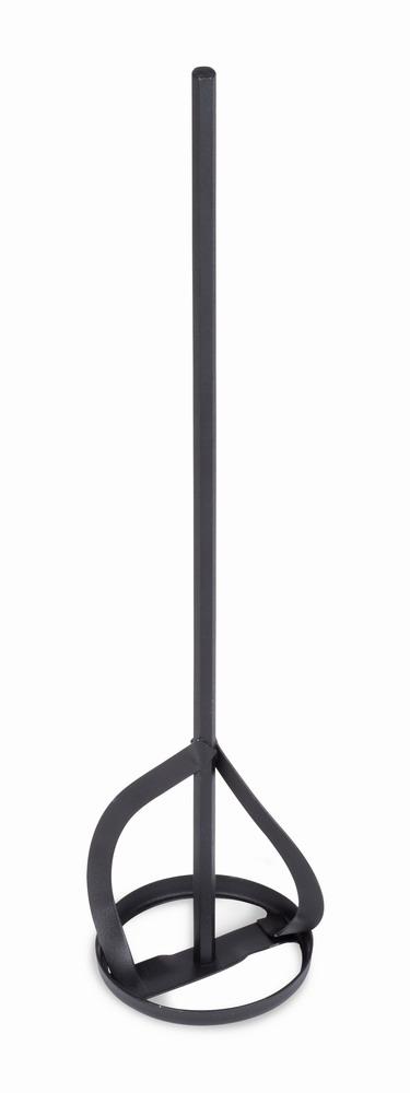 KRT050004 - Míchací metla pro vrtačky D85 x 400mm