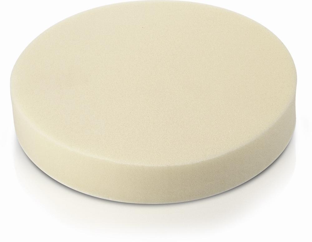 KRT239012 - Molitanový leštící disk 160 mm