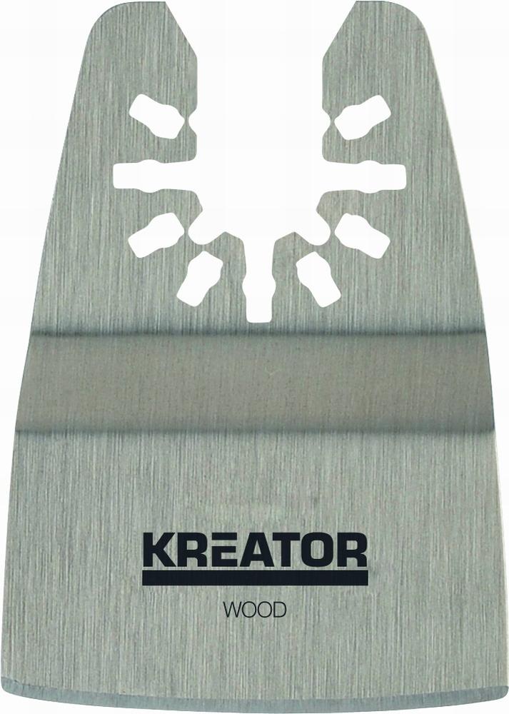 KRT990015 - Seškrabovací nůž 52 x 28 mm