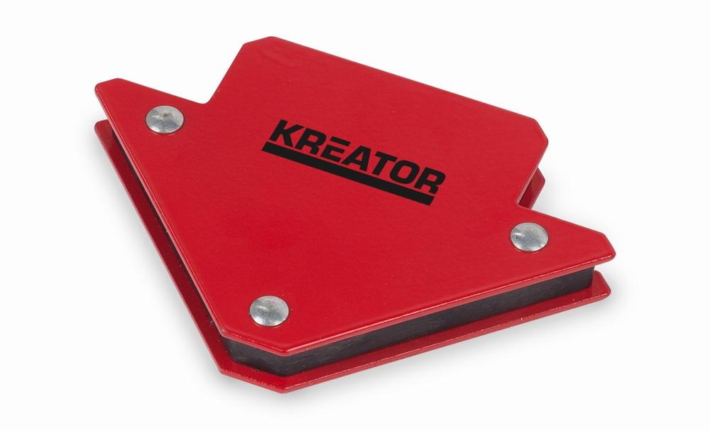 KRT552304 - Úhlový magnet 45st/90st/135st