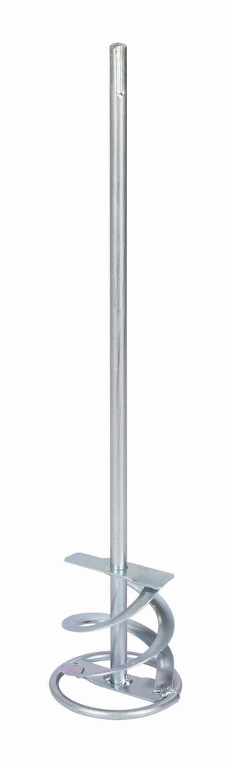 KRT050012 - Míchací metla 80x400mm SDS Plus