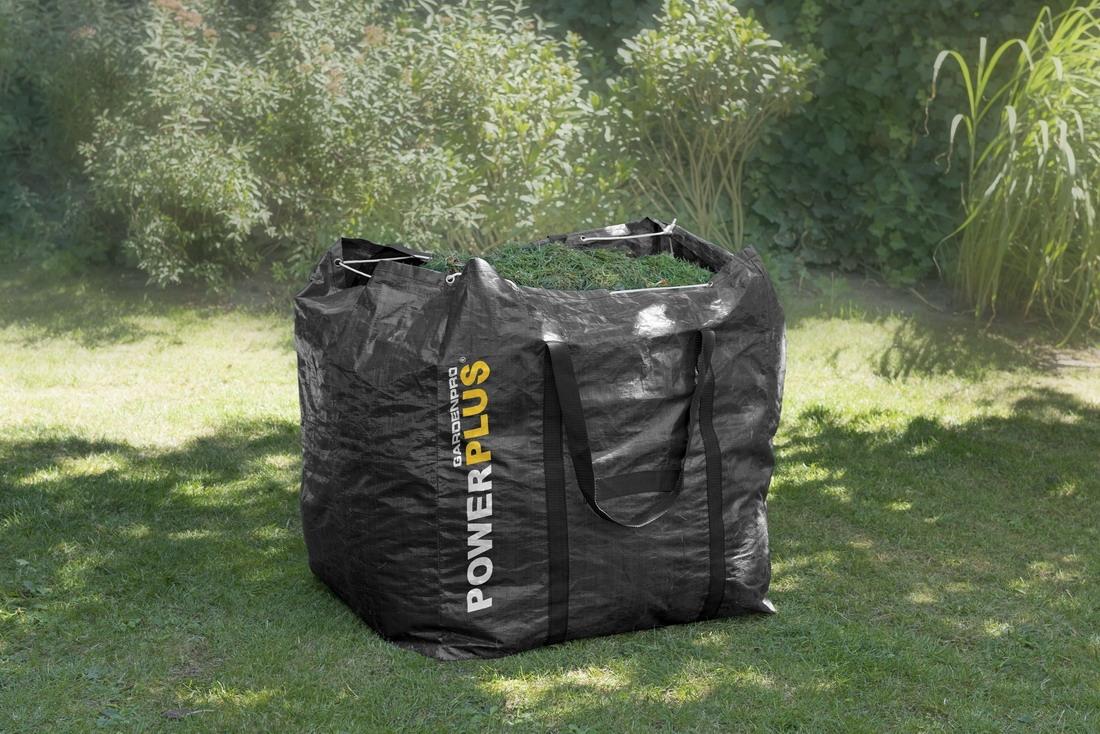 POWXGSG4 - Zahradní vak 270L