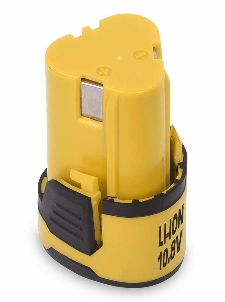103.076.06 - Baterie pro POWX0040LI
