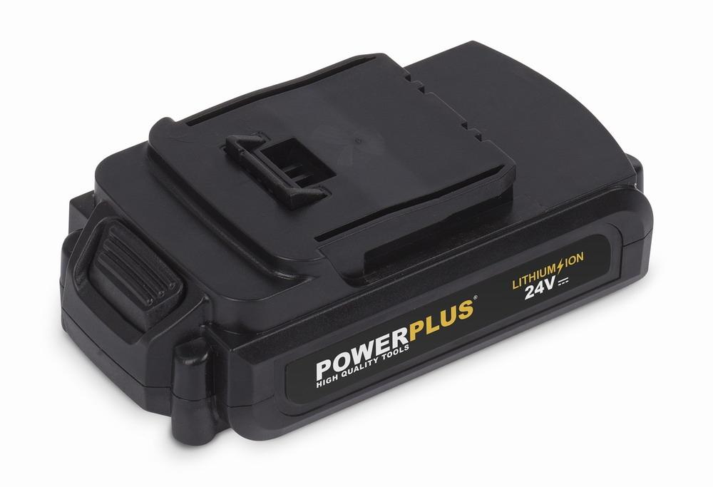 103.081.06 - Baterie pro POWX0054LI