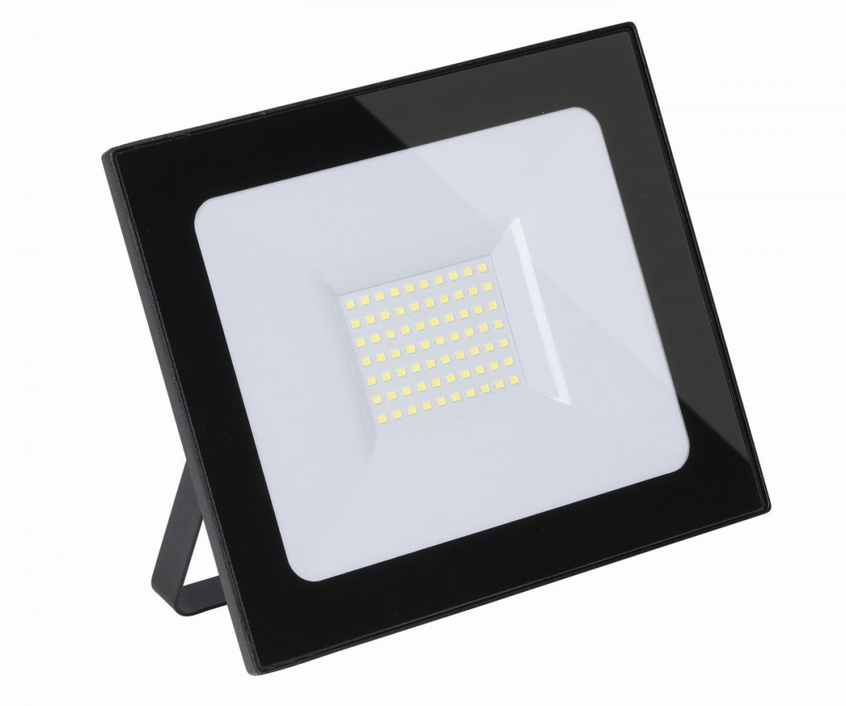 PowerPlus POWLI20511 LED reflektor 50 W ECO