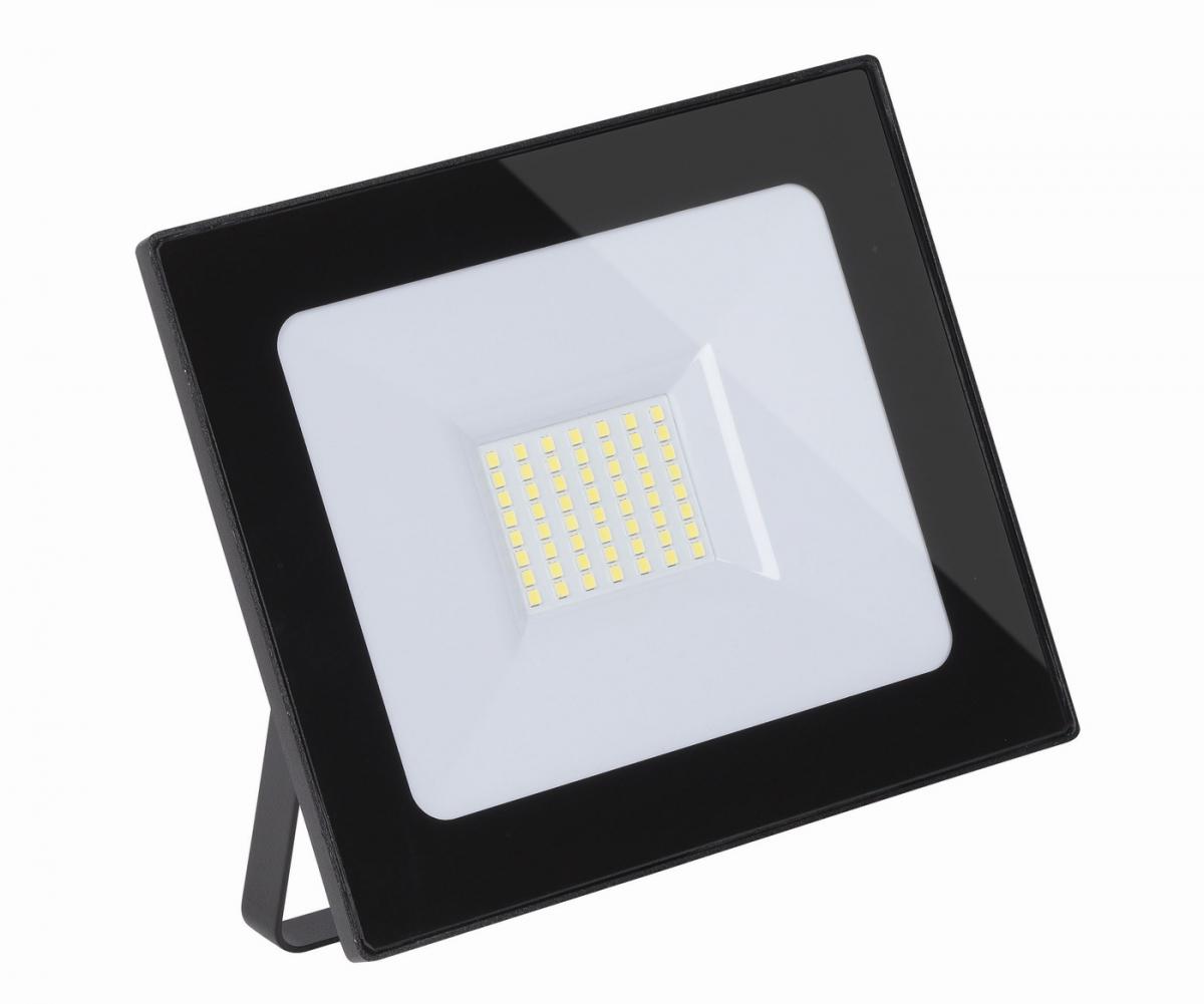 PowerPlus POWLI20311 LED reflektor 30 W ECO