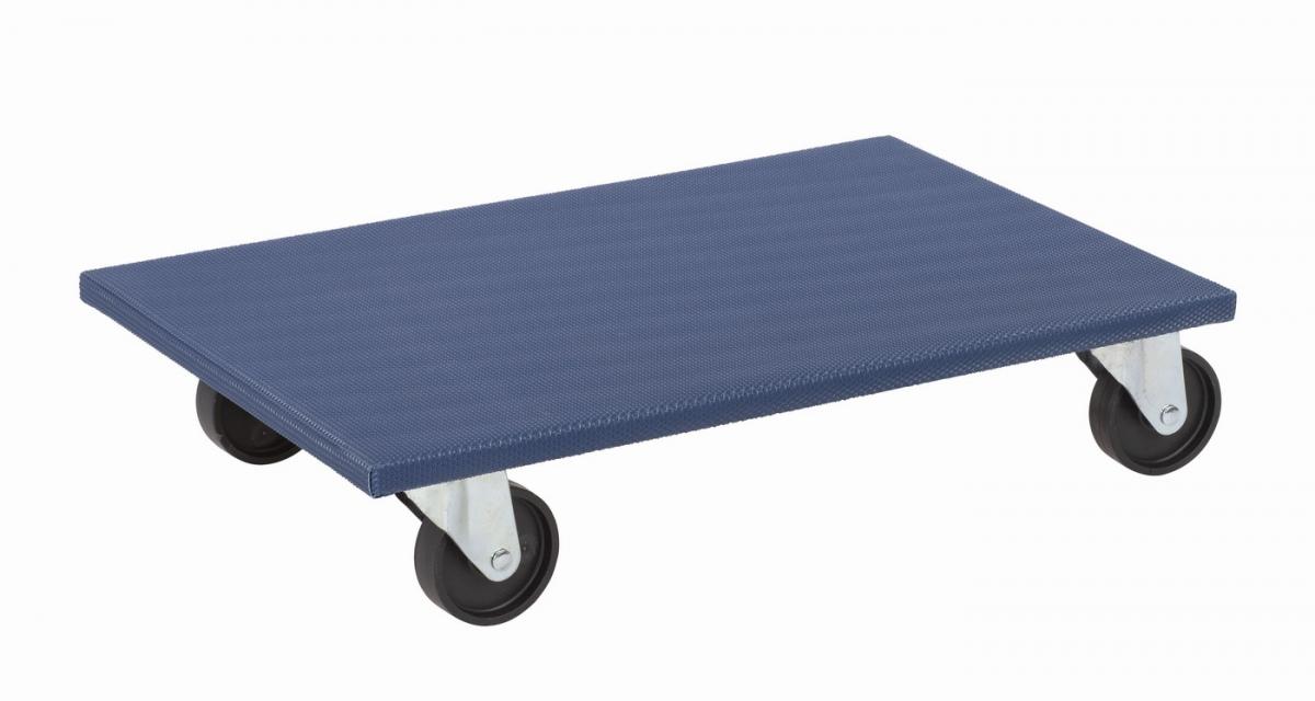 KREATOR KRT670004 Přepravní vozík na nábytek 400kg